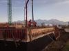 Betonáž stropnej dosky 1PP (3)