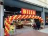Billa_Tulip_01