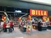 Billa_Tulip_02