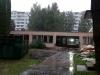 02092019_Búracie práce v daždi SO-03