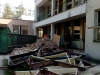 03092019 Stavebný odpad z SO-01