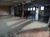 Betónovanie podlahy SO-03 2