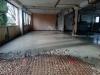 Betónovanie podlahy SO-03