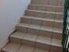 Dlažba schodište SO-01-2