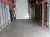 Dlažba v technickej miestnosti SO-03 2
