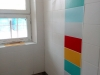 Farebný motív WC SO-02 2