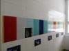 Farebný motív WC SO-02