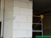 Fasádny múr SO-01