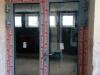 Hliníkové bezpečnostné dvere SO-04