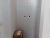 Hotový obklad sprcha SO-01