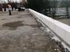 Murovanie atiky strechy SO-01-2