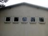 Nové okná SO-04
