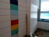 Obklad kúpeľňa SO-01