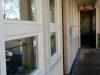 Okná na pavlači SO-01