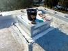 Osadený výlez na strechu SO-01