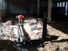Potrubie zdroja tepla SO-03