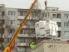 Príprava strechy SO-02