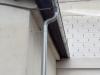 Predĺženie strechySO-04 Telocvičňa 2