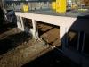Pred betonážou SO-03