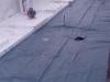 Skladba strechy SO-01