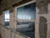 Výdajné okná kuchyňa SO03