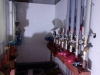 Zariadenie technickej miestnosti SO-03_2