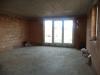 Pohlad na obývačku