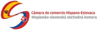 logo-hsok