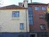 20120227 Budova SLL 0005