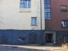 20120227 Budova SLL 0009