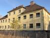 20120227 Budova SLL 0012