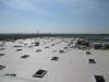 strecha2