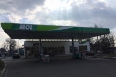 MOL_Ostrava_01