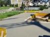 Brezno_0106_02