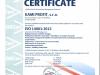 ISO14001_Aj