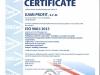 ISO9001_Aj