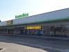 Retail_Nitra_632017