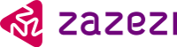 ZaZeZi s. r. o. - webdevelopment